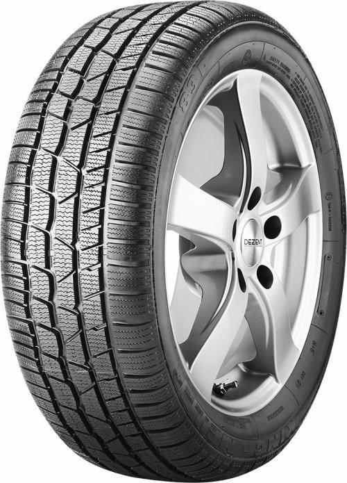 Winter Tact WT 83 PLUS 225/50 R17 R-254571 Dæk til personbiler