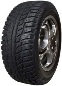 Winter Tact HP2 R-316652 Reifen für Auto