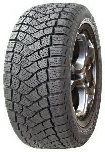 Winter Tact WT 84 R-316649 Reifen für Auto