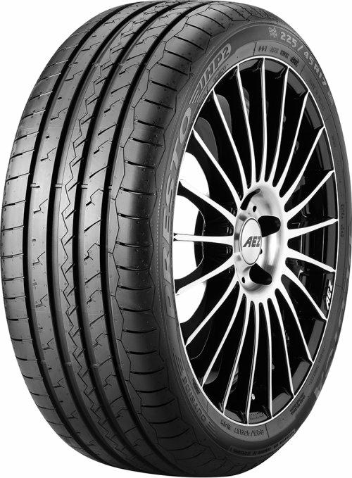 Автомобилни гуми Debica Presto UHP 2 225/45 R17 577076