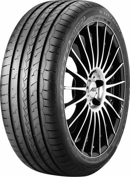 Debica 577076 Neumáticos de coche 225 45 R17