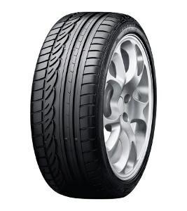 215/40 R18 85Y Dunlop SP Sport 01 DSROF 4038526310903