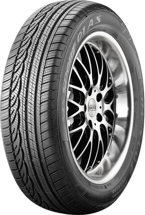 Dunlop Car tyres 175/70 R14 523940