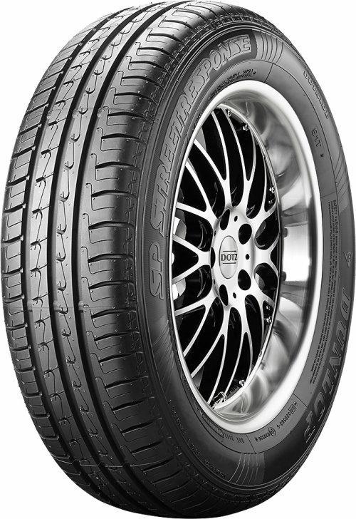 Dunlop Car tyres 165/65 R15 524155