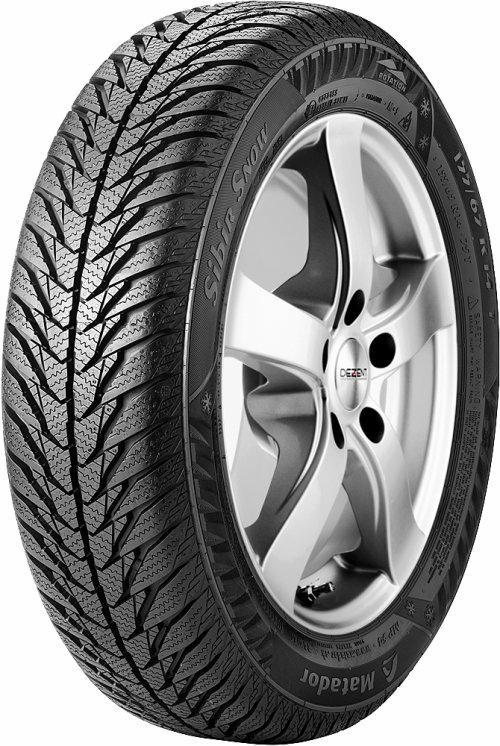 Matador MP 54 Sibir Snow 155/65 R13 15853360000 Zimní pneu