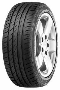 Matador Dodávkové pneumatiky MP47 Hectorra 3 MPN:15810310000