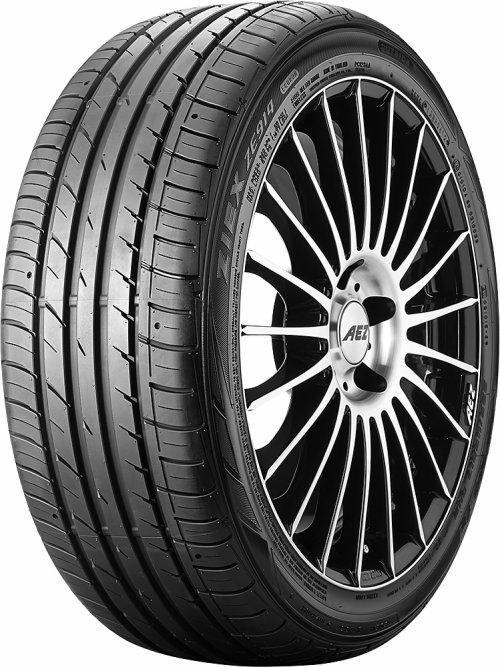 Falken Car tyres 165/60 R14 317721