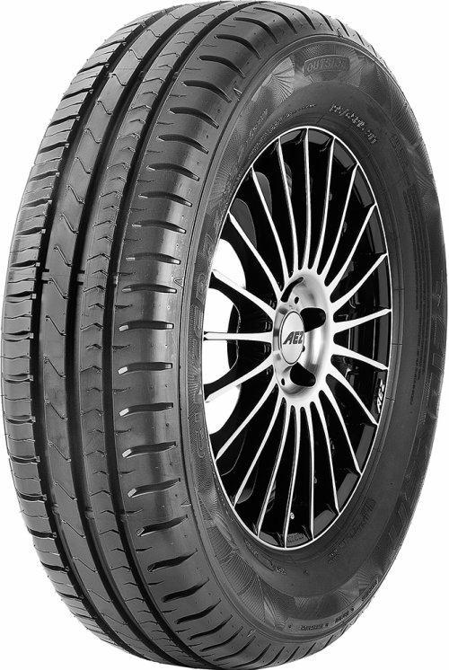 Falken Sincera SN-832 155/80 R12 321399 Pneus automóvel