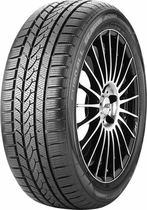 Falken EUROALL SEASON AS200 225/40 R18