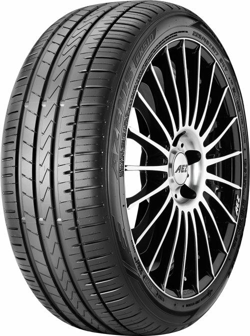 Falken Azenis FK510 285/30 R20 Летни гуми
