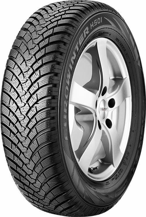 Falken Eurowinter HS01 195/65 R15 Zimní pneu