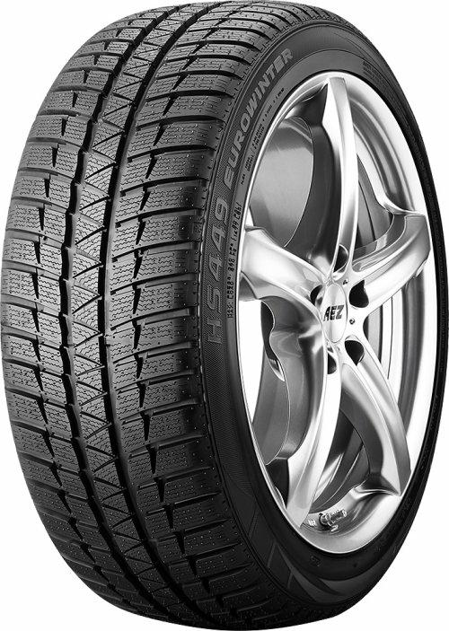 225/50 R17 94V Falken EUROWINTER HS449 RUN 4250427422817