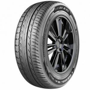 Federal FORMOZA AZ01 XL 195/45 R16 989K6AFE KFZ-Reifen