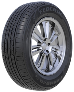 Federal Formoza Gio 155/80 R13 A55D3AFE KFZ-Reifen