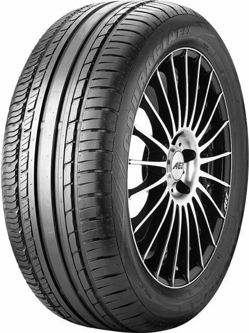 Federal COURAGIA F/X XL 275/45 R22 40GKBAFE Reifen für SUV