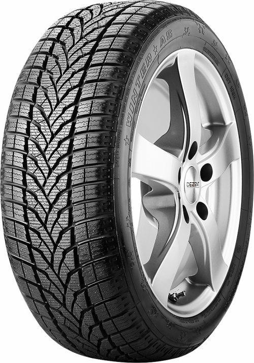 Star Performer MPN:J9248 Dodávkové pneumatiky 205 50 R17