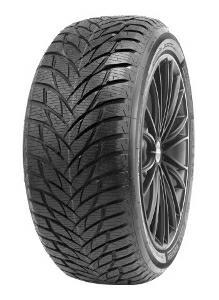 Milestone 9332 Car tyres 185 60 R15