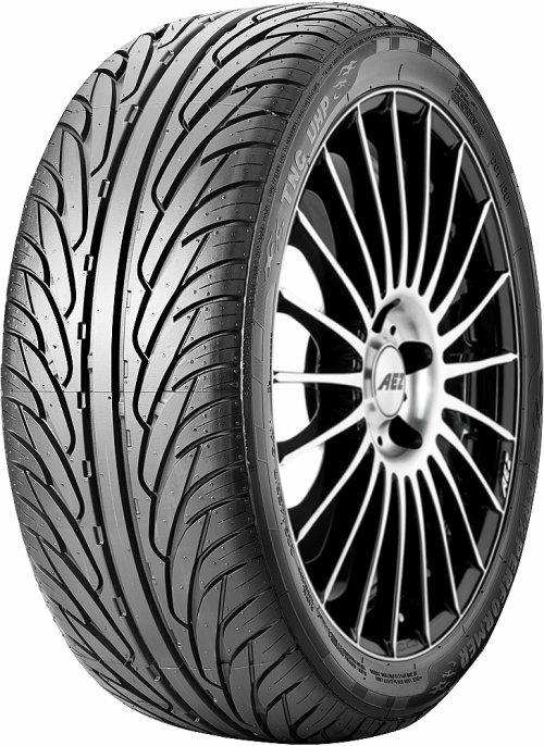 Star Performer UHP-1 215/40 ZR18 J7358 Autotyres