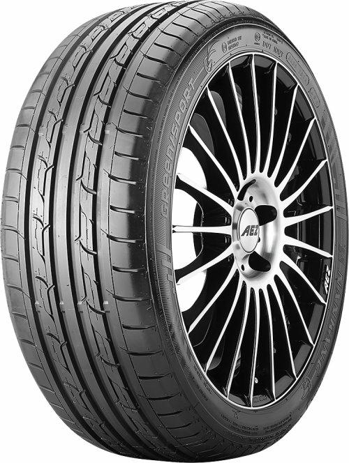 Nankang ECO-2 Plus 205/60 R16