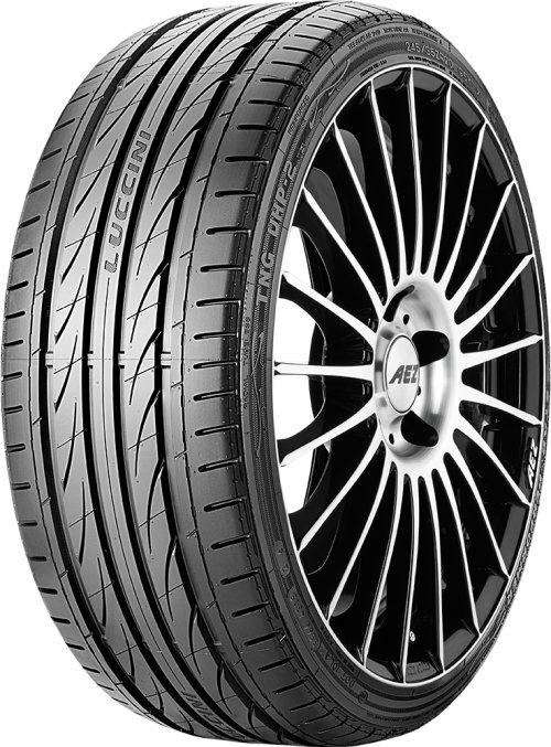 Car tyres Star Performer UHP-2 245/35 ZR20 J7948