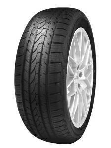 Milestone Green 4S 9488 Reifen für Auto