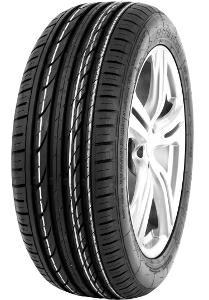 Milestone Green Sport 135/80 R15