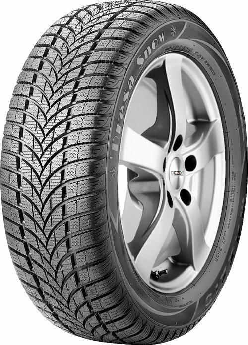 Maxxis MA-PW 215/55 R17