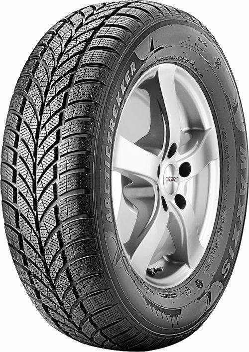 Maxxis Dodávkové pneumatiky WP-05 Arctictrekker MPN:42103270