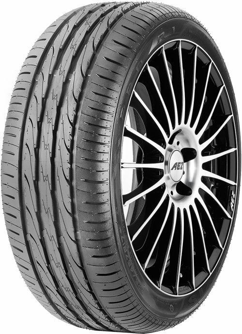 Maxxis 42363430 Pneus carros 245 40 R18