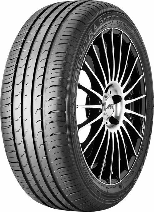 Premitra 5 195 60 R15 88V 42254660 Reifen von Maxxis günstig online kaufen