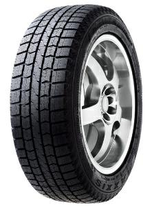 Premitra Ice SP3 4717784318554 Car tyres 185 65 R15 Maxxis