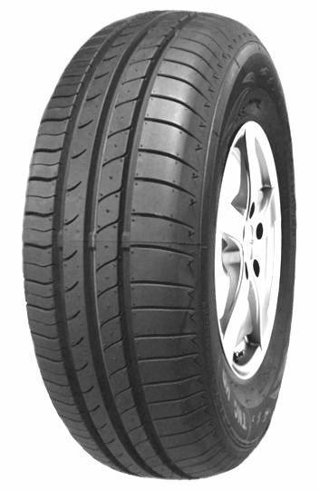 Star Performer HP-3 195/55 R16 J8152 Passenger car tyres