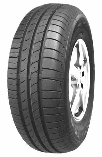Car tyres Star Performer HP-3 205/55 ZR16 J8158