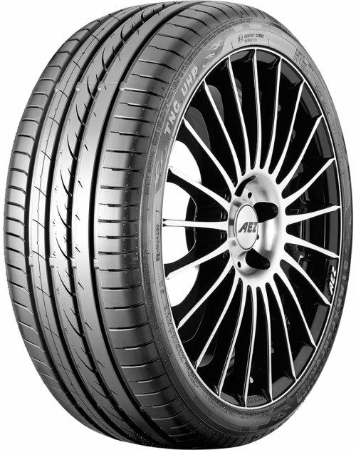 Car tyres Star Performer UHP-3 215/40 ZR18 J8162