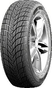Автомобилни гуми Premiorri ViaMaggiore 165/70 R14 61835