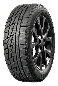 Premiorri 102961 Car tyres 245 40 R18