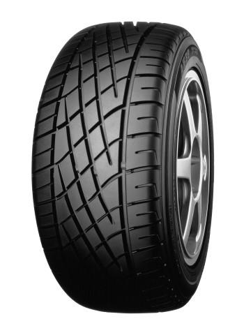 Yokohama A539 165/60 R12 K5631 Bil däck