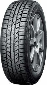 Yokohama W.drive V903 175/65 R14 WB651405T Neumáticos de coche
