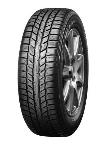 Автомобилни гуми Yokohama W.drive (V903) 175/65 R15 F3559
