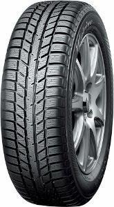 Yokohama W.drive V903 165/70 R14 WB701404T Neumáticos de coche