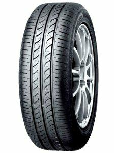 Yokohama Bluearth AE-01 185/60 R14 0M601406H Neumáticos de coche
