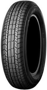 Yokohama Car tyres 175/55 R15 97551505V