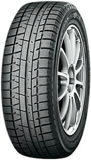 Yokohama Car tyres 145/70 R12 F6025