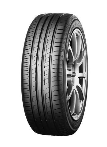 Yokohama Bluearth-A AE-50 195/65 R15 F7173 Car tyres