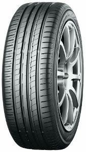 Bluearth-A AE-50 195 65 R15 91V 0S651507V Reifen von Yokohama günstig online kaufen