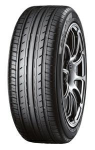 Neumáticos de coche Yokohama BluEarth-Es ES32 185/60 R15 0X601506H