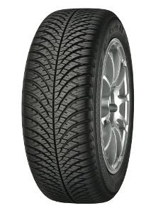 BluEarth-4S AW21 185/65 R15 P0651506V92 PKW Reifen