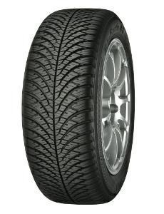 BluEarth-4S AW21 245/40 R18 R5228 PKW Reifen