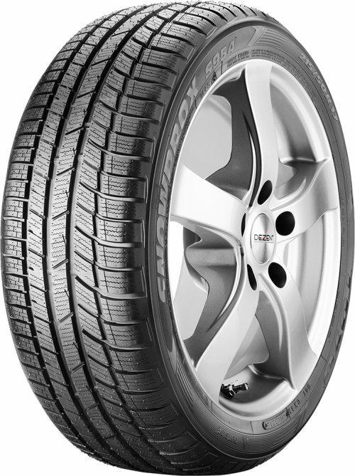 Toyo SNOWPROX S 954 XL M 195/55 R20 3817300 KFZ-Reifen