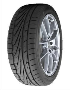 195/50 R15 82V Toyo Proxes TR1 4981910516231